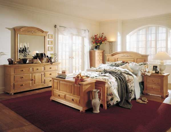 Best ideas about Broyhill Bedroom Set . Save or Pin Best 25 Broyhill bedroom furniture ideas on Pinterest Now.