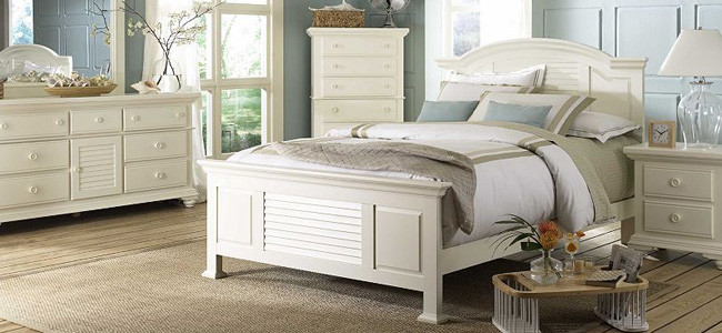 Best ideas about Broyhill Bedroom Set . Save or Pin Pleasant Isle Bedroom Collection by BROYHILL shop Hickory Now.