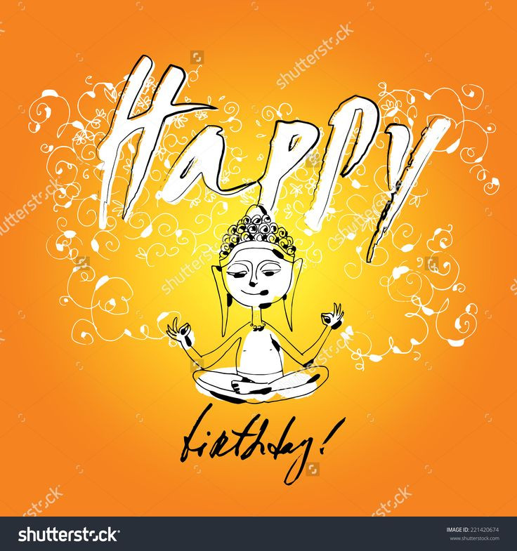 Best ideas about Buddha Birthday Wish . Save or Pin 17 Best images about Birthday Cards for on Now.
