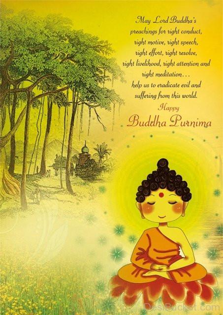 Best ideas about Buddha Birthday Wish . Save or Pin Buddha Jayanti s Now.