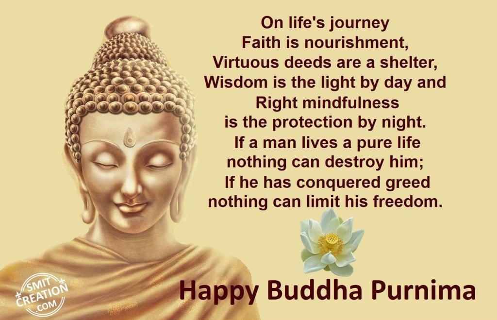 Best ideas about Buddha Birthday Wish . Save or Pin Buddhist Birthday Wishes Wishes Greetings Now.