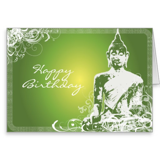 Best ideas about Buddha Birthday Wish . Save or Pin Buddhist Birthday Quotes QuotesGram Now.