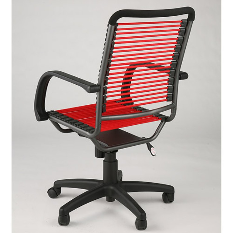 Best ideas about Bungee Office Chair . Save or Pin Find Best Bungee fice Chair — Inspire Furniture Ideas Now.
