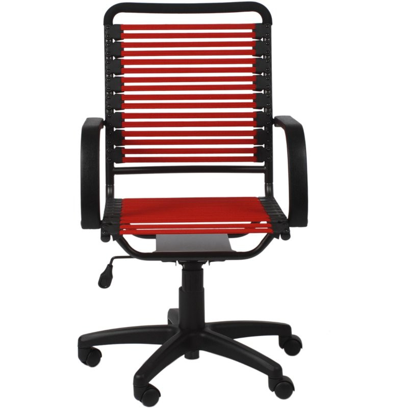 Best ideas about Bungee Office Chair . Save or Pin Bungie High Eurostyle Bungee fice Chair Now.