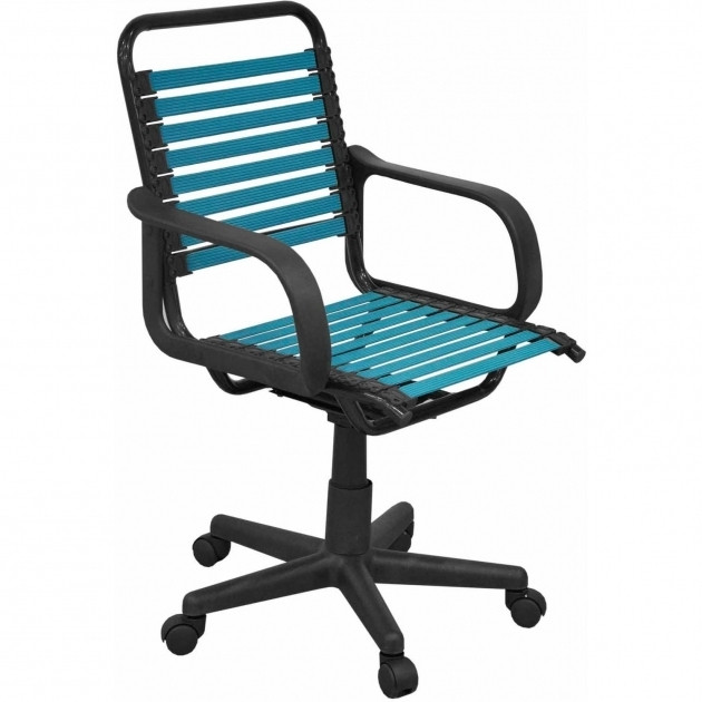 Best ideas about Bungee Office Chair . Save or Pin Bungee fice Chair 2019 Now.