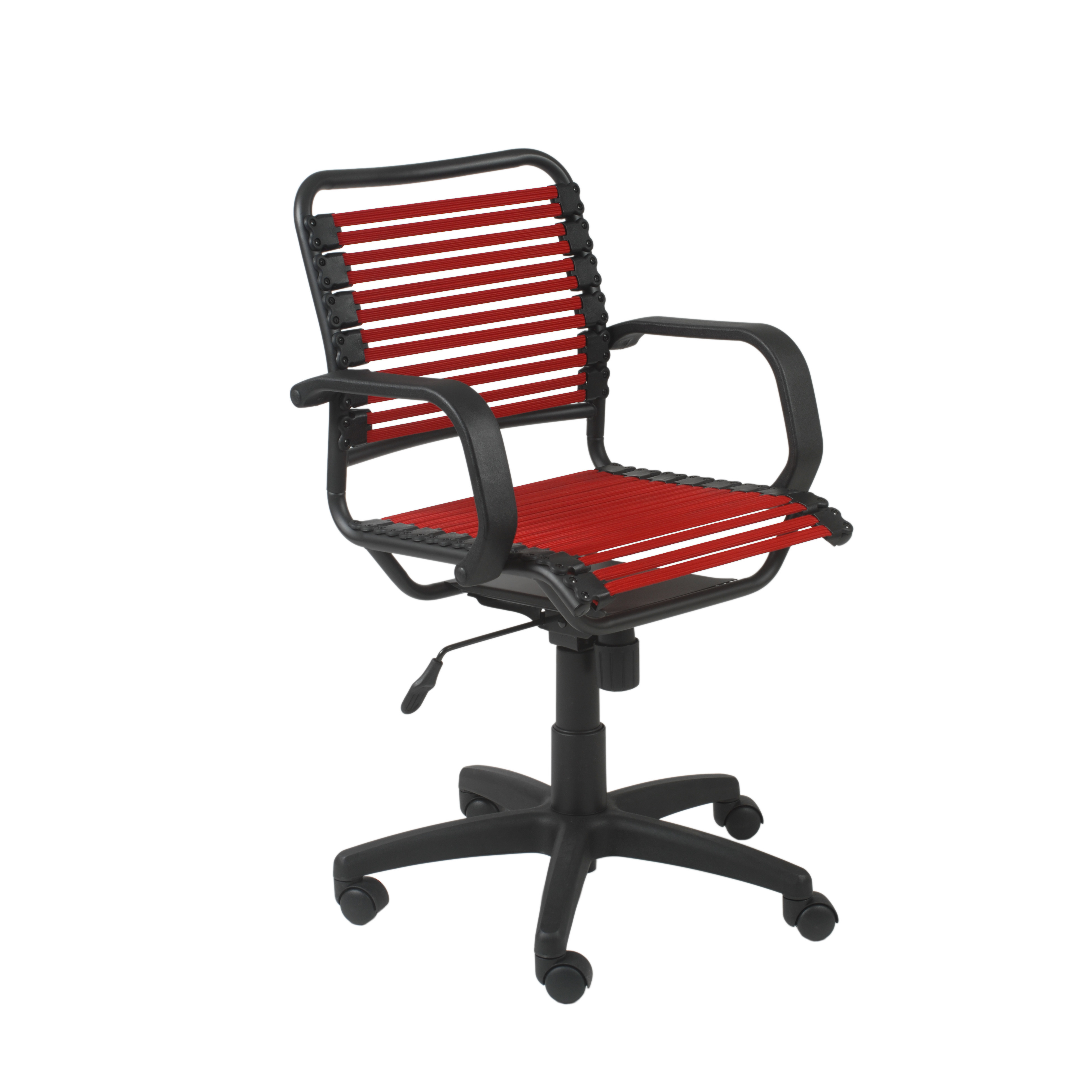 Best ideas about Bungee Office Chair . Save or Pin Eurostyle Bungie Bungee Desk Chair & Reviews Now.