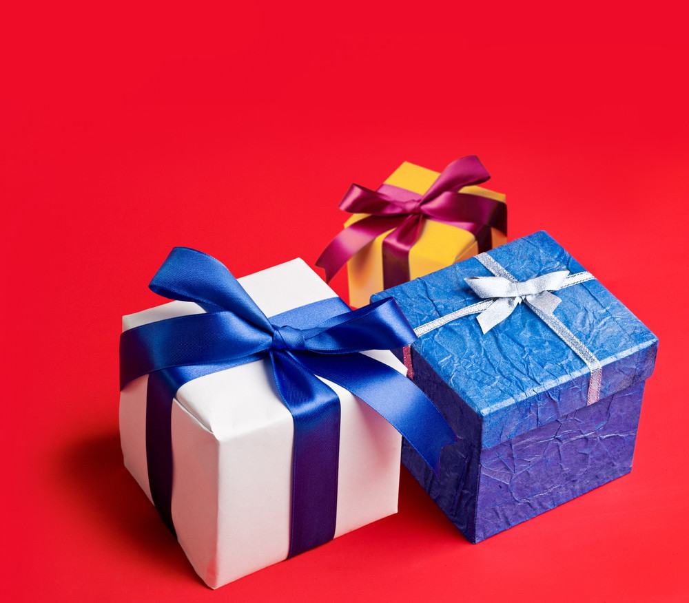 Best ideas about Business Gift Ideas For Clients . Save or Pin Fun Affordable Gifts for Your Business Clients Now.