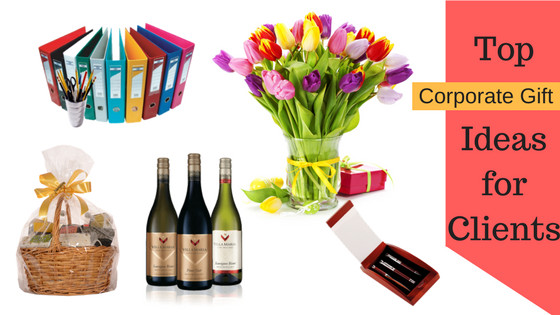 Best ideas about Business Gift Ideas For Clients . Save or Pin Top Corporate Gift Ideas for Clients Now.