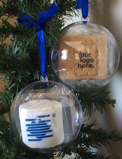 Best ideas about Business Holiday Gift Ideas . Save or Pin 17 Best images about Candy with a Twist Corporate Gift Now.