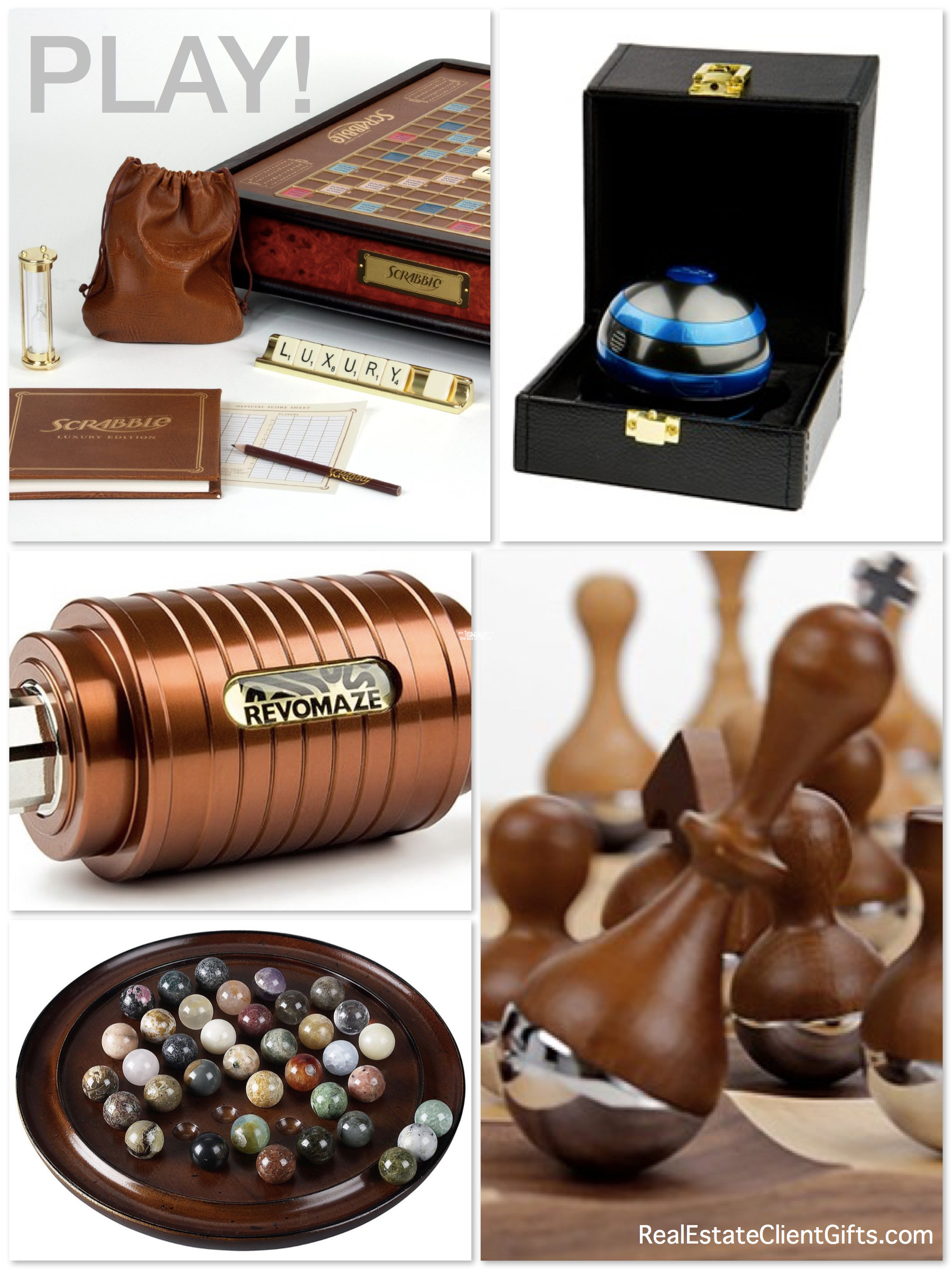 Best ideas about Business Holiday Gift Ideas . Save or Pin Best Holiday Gifts for Business Associates & Clients Now.