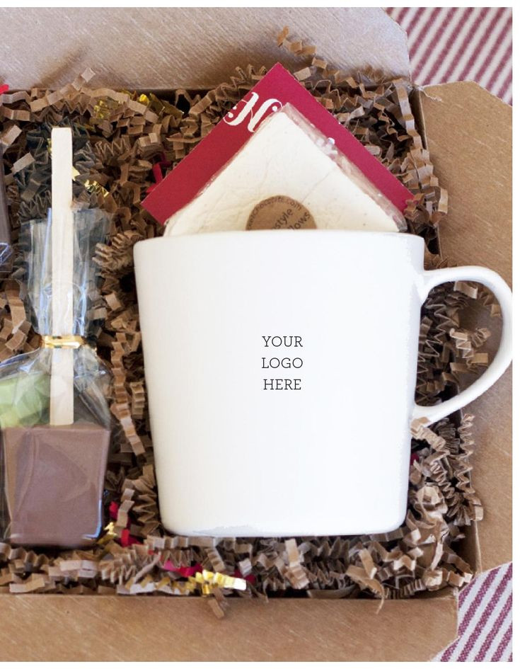 Best ideas about Business Holiday Gift Ideas . Save or Pin 47 best Corporate Holiday Gift Ideas images on Pinterest Now.