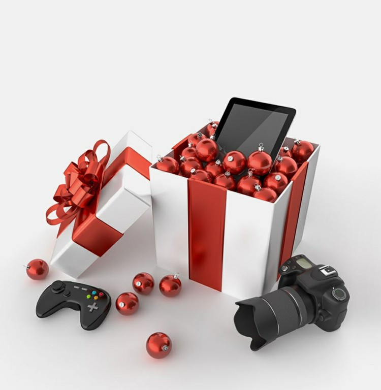 Best ideas about Business Holiday Gift Ideas . Save or Pin Christmas Gift Ideas Business Gifts Buying Made Easy Now.