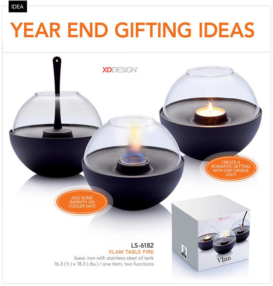 Best ideas about Business Holiday Gift Ideas . Save or Pin Corporate Christmas Gift Ideas South Africa Now.