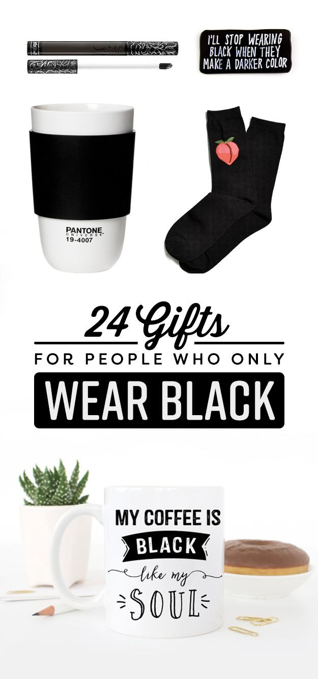 Best ideas about Buzzfeed Gift Ideas . Save or Pin Best 25 Buzzfeed ts ideas on Pinterest Now.