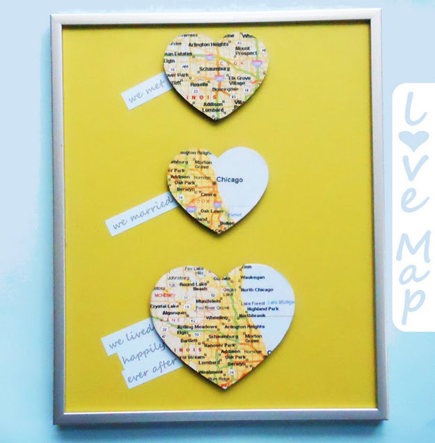 Best ideas about Buzzfeed Gift Ideas . Save or Pin 14 Easy And Inexpensive Wedding Gift Ideas Now.