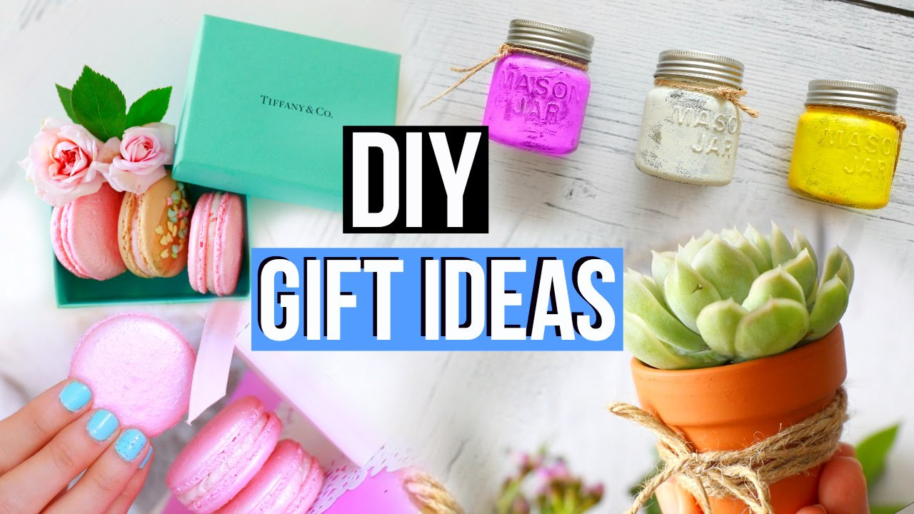Best ideas about Buzzfeed Gift Ideas . Save or Pin DIY Gift Ideas Party Favors BuzzFeed Inspired Now.