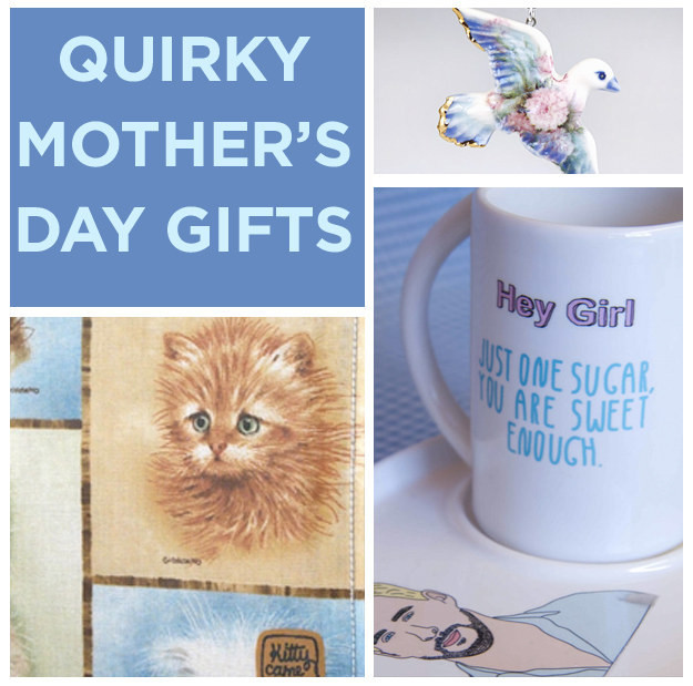 Best ideas about Buzzfeed Gift Ideas . Save or Pin 50 Unique Mother s Day Gift Ideas Now.