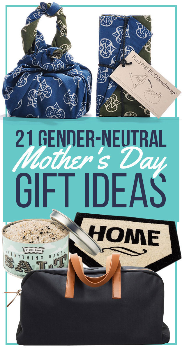 Best ideas about Buzzfeed Gift Ideas . Save or Pin 21 Mother s Day Gift Ideas That Aren t Flowers Now.