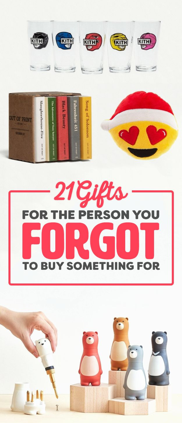 Best ideas about Buzzfeed Gift Ideas . Save or Pin 2372 best Gifts and funny stuff for friends images on Now.
