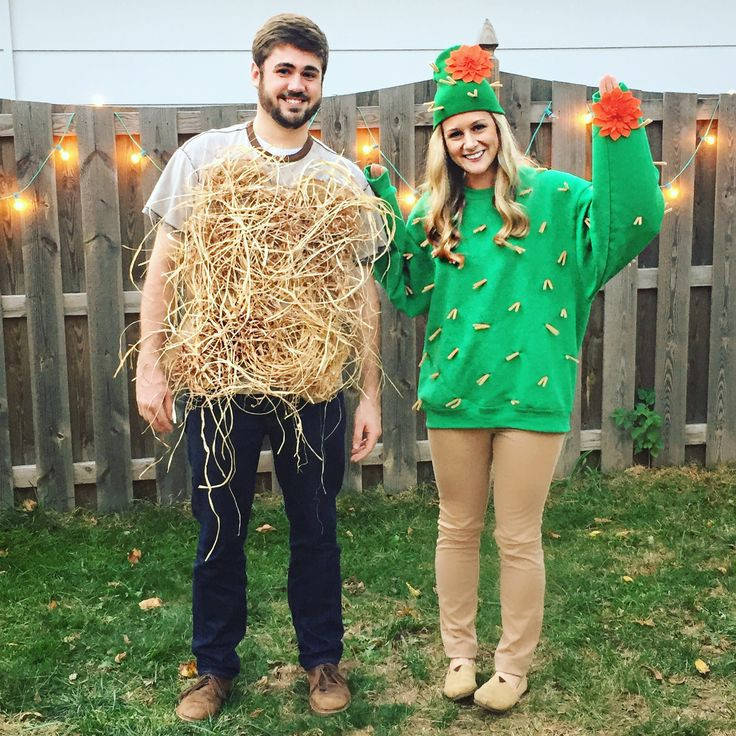 Best ideas about Cactus Costume DIY . Save or Pin The 25 best Cactus costume ideas on Pinterest Now.