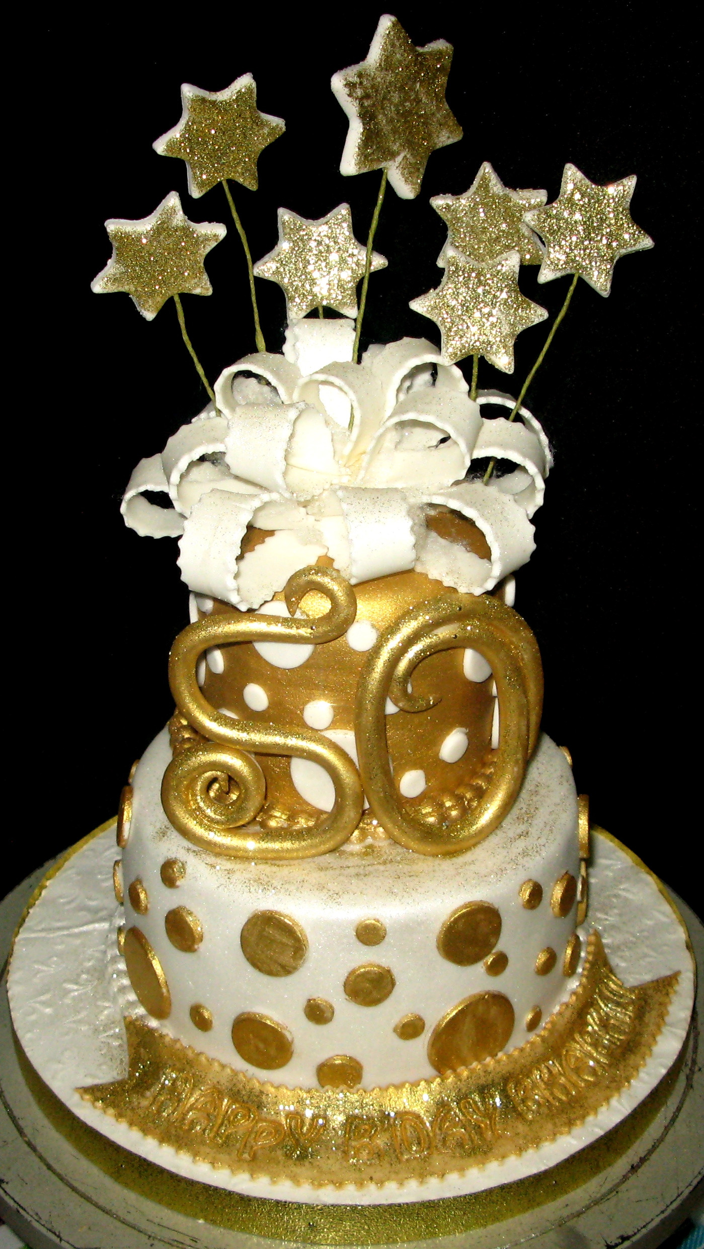 Best ideas about Cake Birthday . Save or Pin birthday cakes Now.