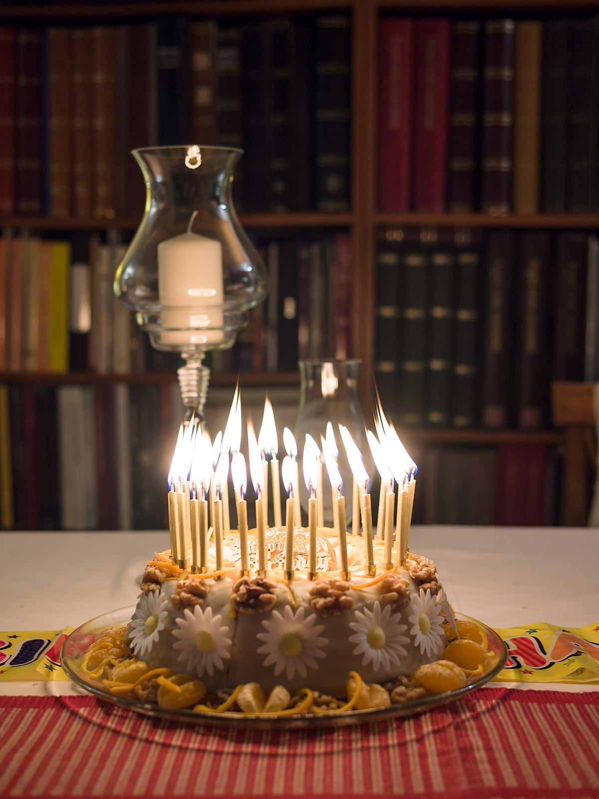 Best ideas about Cake Birthday . Save or Pin Birthday cake Now.