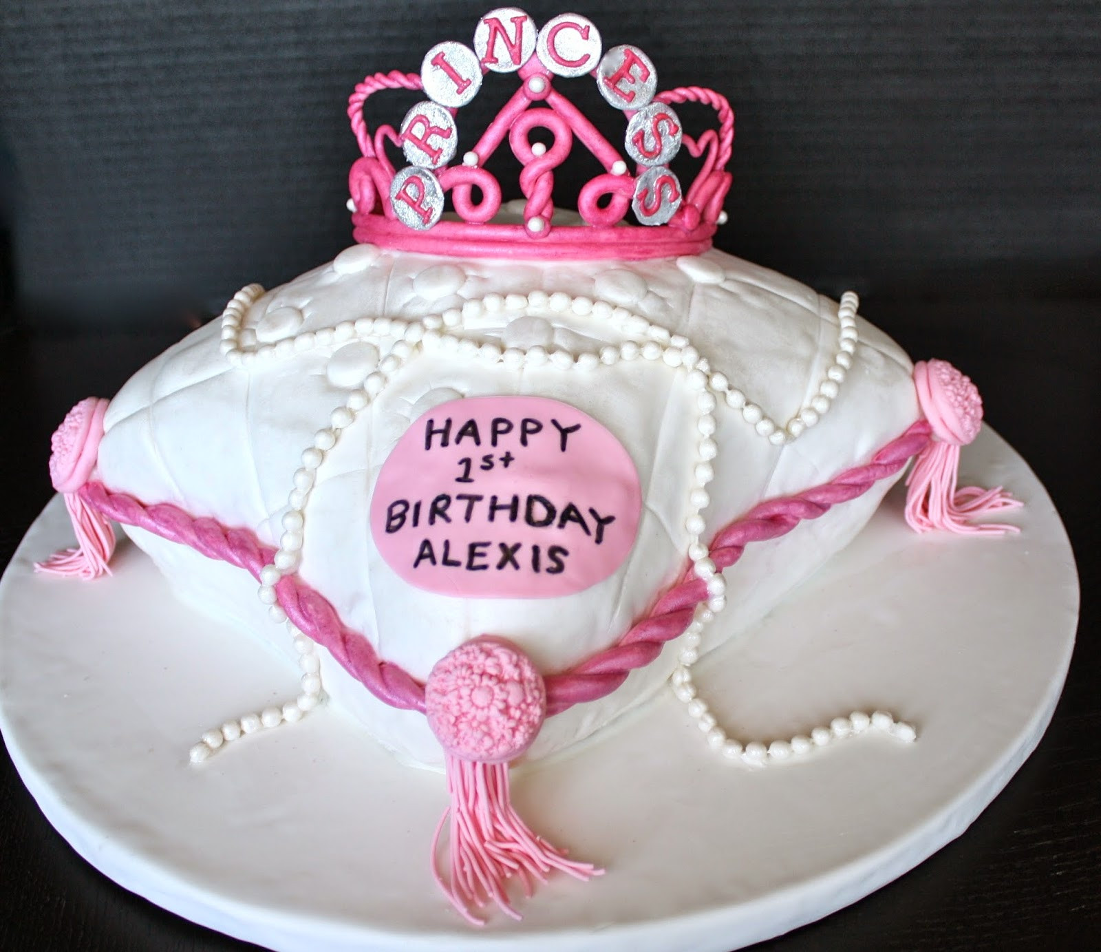 Best ideas about Cake Happy Birthday . Save or Pin Happy Birthday Cake Now.