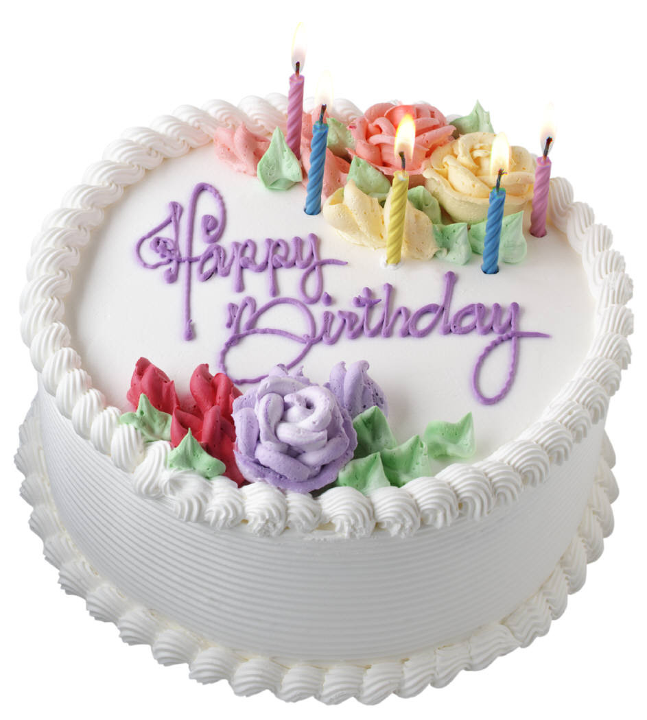 Best ideas about Cake Happy Birthday . Save or Pin Birthday cakes for our daddy… Now.