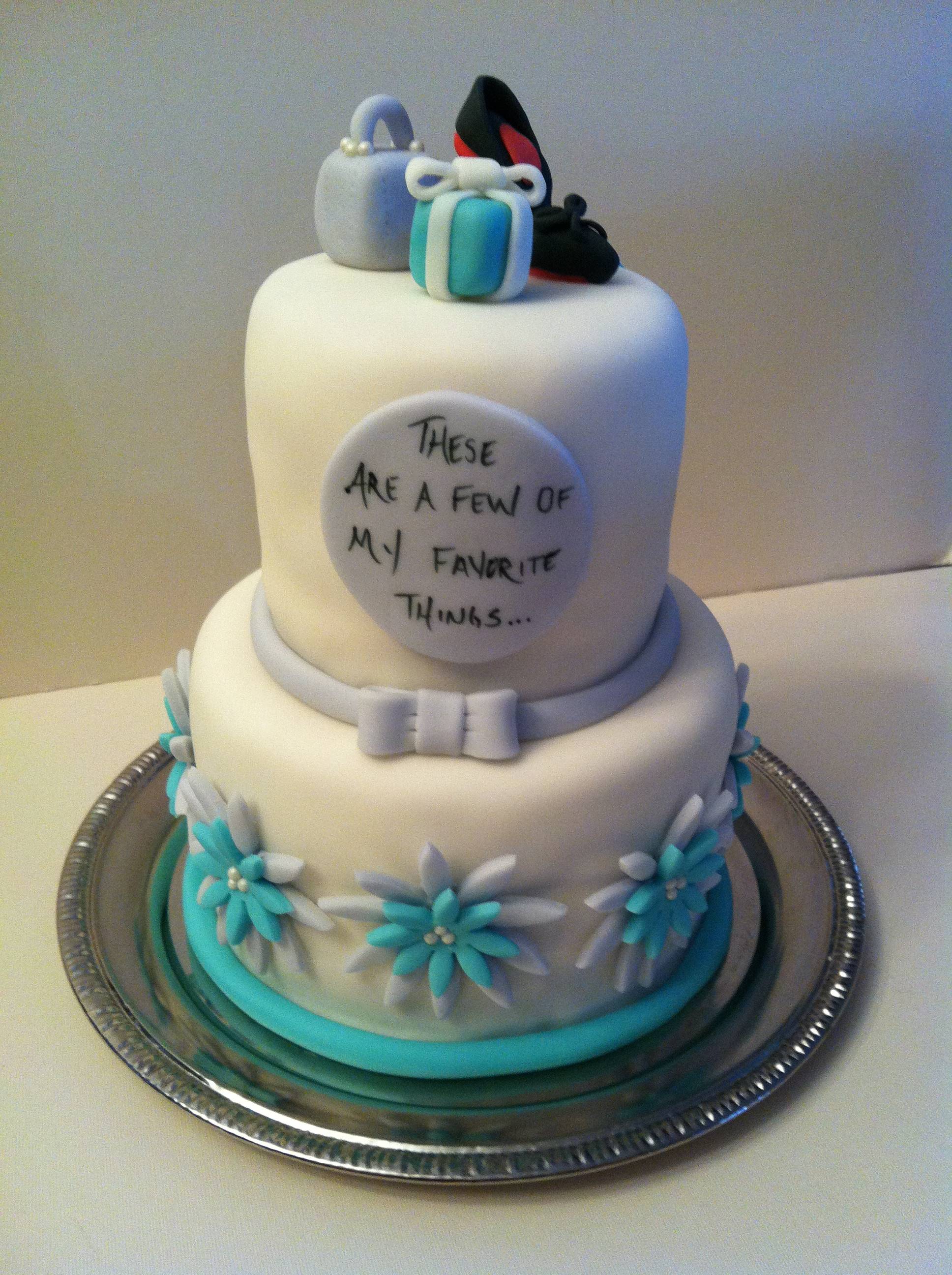 Best ideas about Cake Happy Birthday . Save or Pin happy birthday Now.