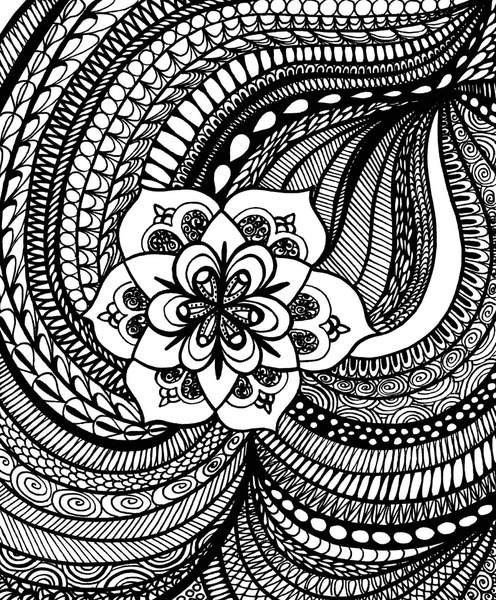 Best ideas about Calming Coloring Sheets For Kids . Save or Pin The Best ColorIt Now.