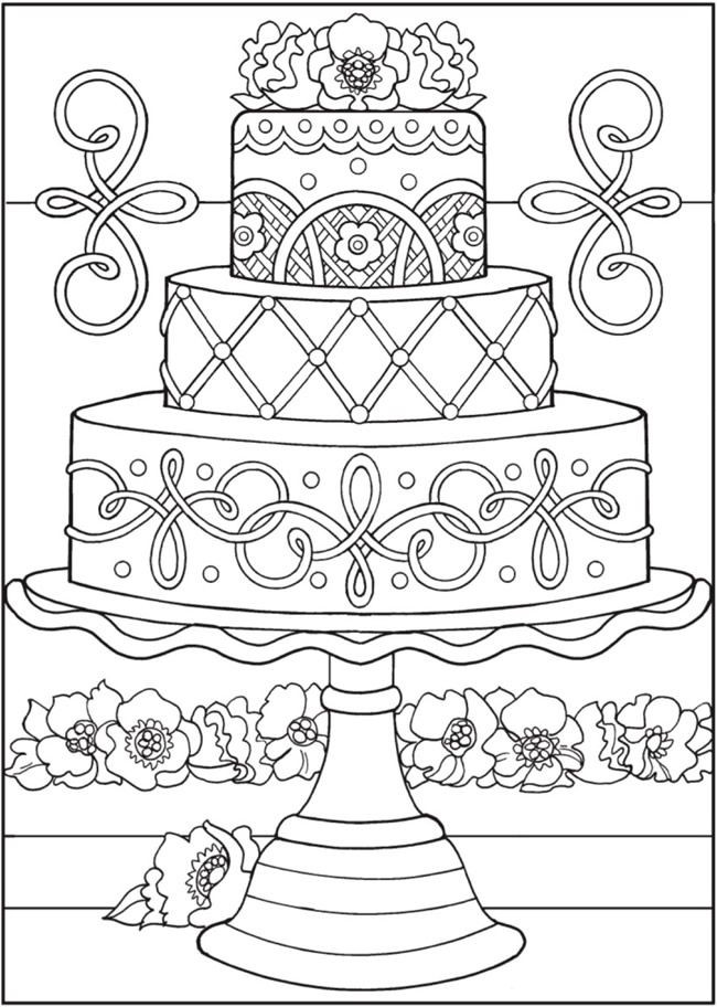 Best ideas about Calming Coloring Sheets For Kids . Save or Pin BLISS Sweets Coloring Book Your Passport to Calm 6 Now.