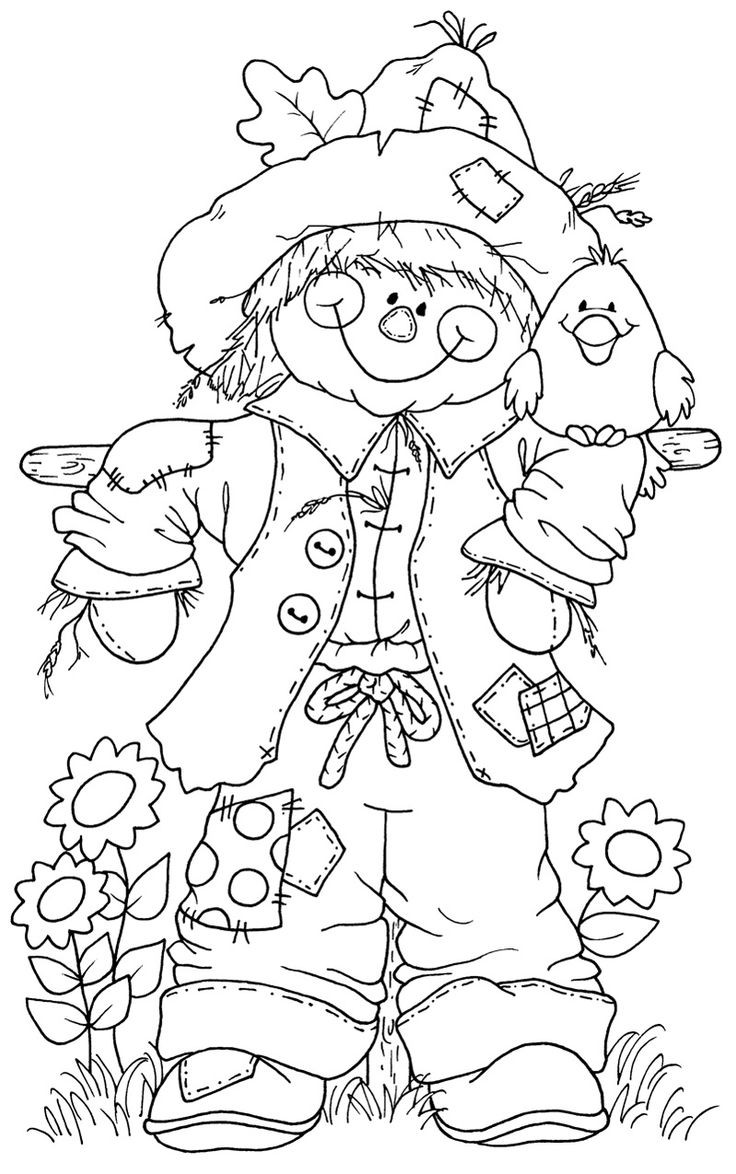 Best ideas about Calming Coloring Sheets For Kids . Save or Pin 451 best Keep Calm and Color images on Pinterest Now.