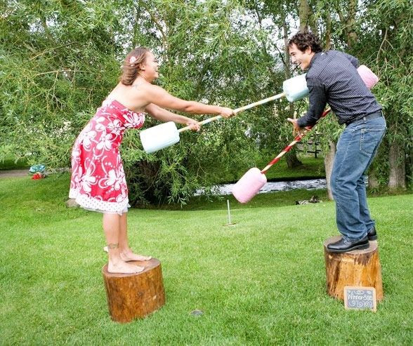 Best ideas about Camping Crafts For Adults . Save or Pin 25 best ideas about Adult party games on Pinterest Now.