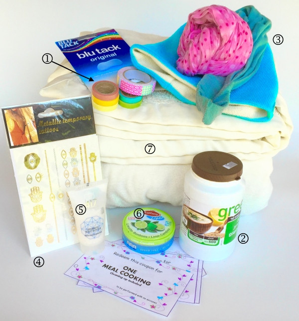 Best ideas about Cancer Gift Ideas . Save or Pin Get Well Gift Ideas Now.