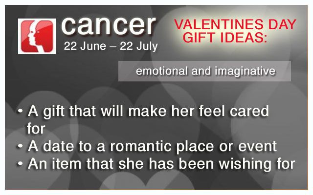 Best ideas about Cancer Gift Ideas . Save or Pin 37 best images about Lesbian Astrology on Pinterest Now.