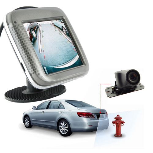 Best ideas about Car Accessories Gift Ideas . Save or Pin International Provider of Car Parts Accessories Gift Now.