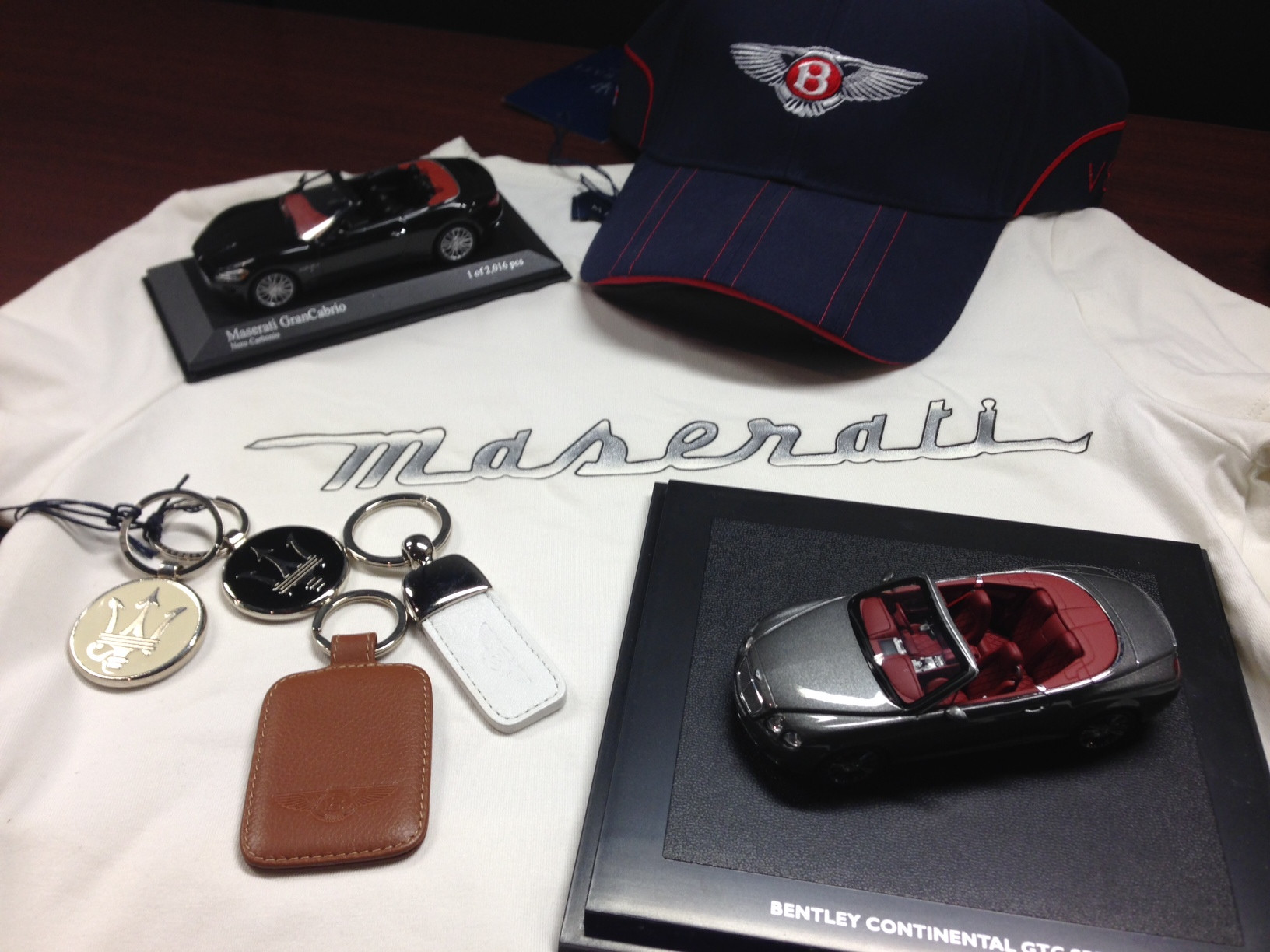 Best ideas about Car Accessories Gift Ideas . Save or Pin MLA accessories – Morrie s Automotive Group Blog Now.