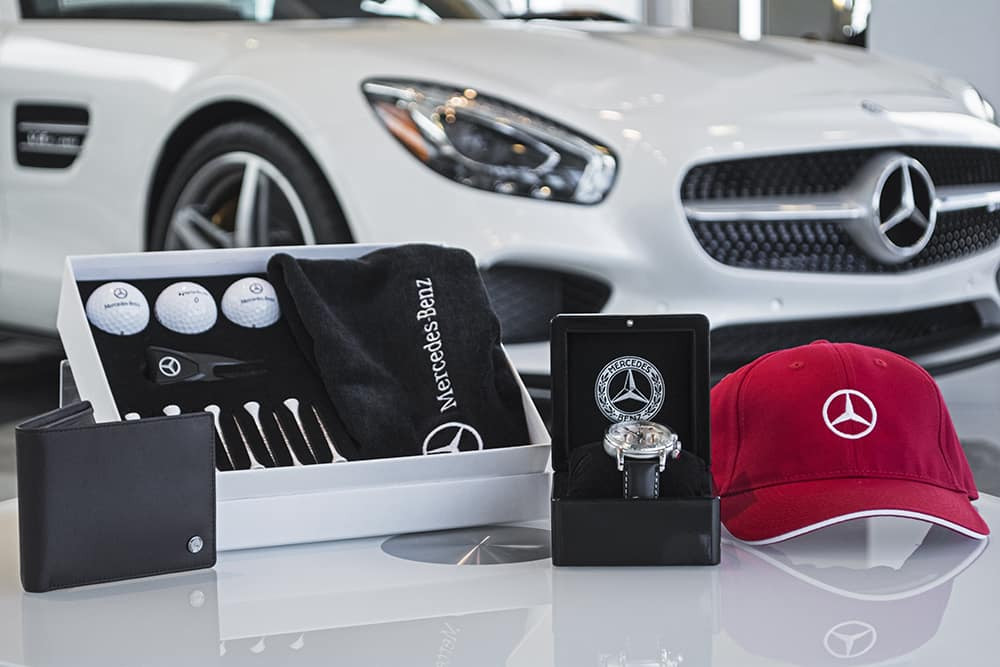 Best ideas about Car Accessories Gift Ideas . Save or Pin Stocking Stuffer Gift Ideas for the Ultimate Car Enthusiast Now.