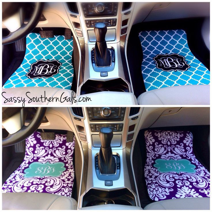 Best ideas about Car Accessories Gift Ideas . Save or Pin 1000 ideas about Car Accessories on Pinterest Now.