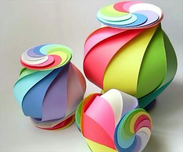 Best ideas about Cardboard Craft Ideas For Adults . Save or Pin craft ideas for adults craftshady craftshady Now.
