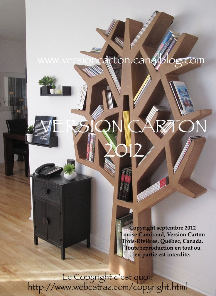 Best ideas about Cardboard Furniture DIY . Save or Pin The 25 best Cardboard furniture ideas on Pinterest Now.