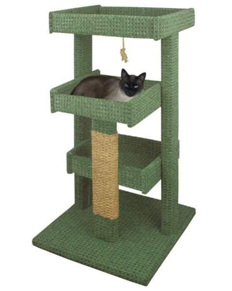 Best ideas about Cat Tree Plans DIY . Save or Pin Best 25 Cat tree plans ideas on Pinterest Now.