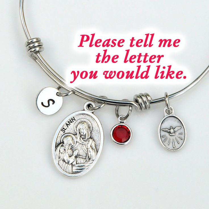 Best ideas about Catholic Confirmation Gift Ideas . Save or Pin Confirmation Gift for Girls Teens or Women Choose Your Now.
