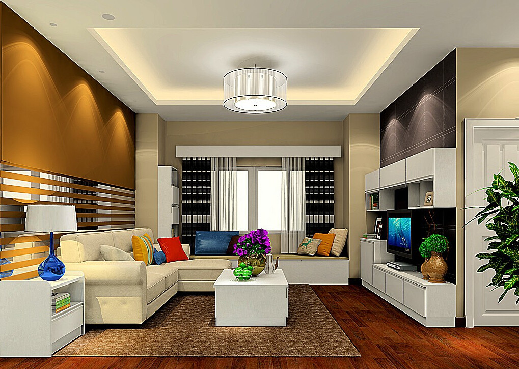 Best ideas about Ceiling Lights For Living Room . Save or Pin Ceiling Lights For Living Room Uk Small Living Room Now.