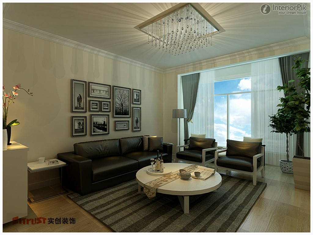 Best ideas about Ceiling Lights For Living Room . Save or Pin Living room ceiling lamps Now.