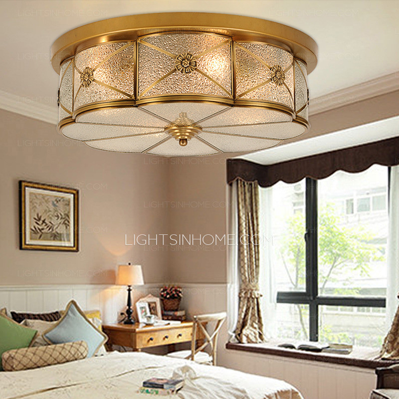 Best ideas about Ceiling Lights For Living Room . Save or Pin Living Room Ceiling Lights pixball Now.