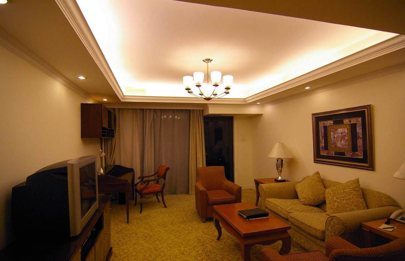 Best ideas about Ceiling Lights For Living Room . Save or Pin Living room ceiling light shades gaining popularity due Now.