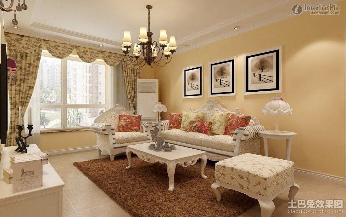 Best ideas about Ceiling Lights For Living Room . Save or Pin Living Room Lighting Ceiling Home Design Ideas Light Now.