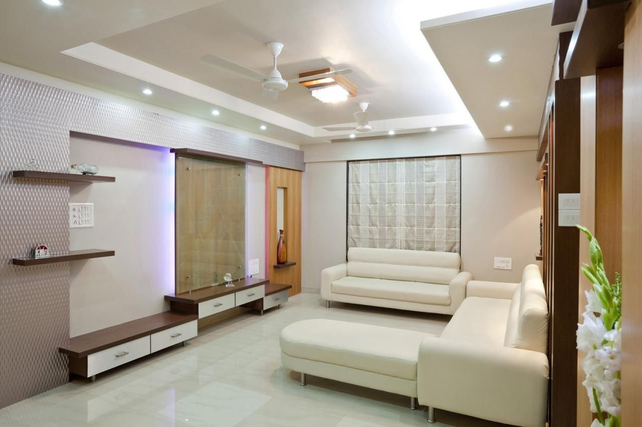 Best ideas about Ceiling Lights For Living Room . Save or Pin Living Room Lighting Ideas Now.