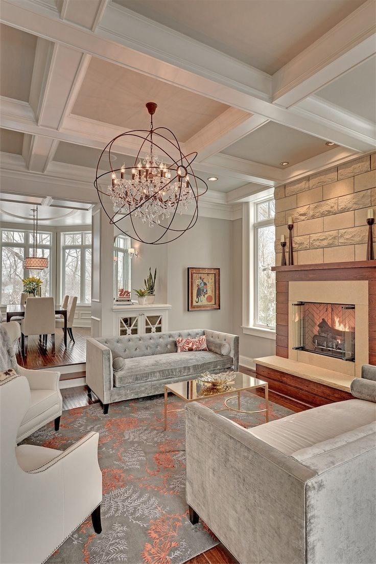 Best ideas about Ceiling Lights For Living Room . Save or Pin 301 Moved Permanently Now.